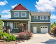 20791 Egypt  Drive, Bend, OR image