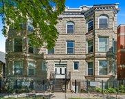 1939 N Sawyer Avenue Unit #2, Chicago image