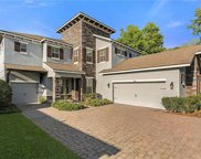 906 Sherbourne Circle, Lake Mary image
