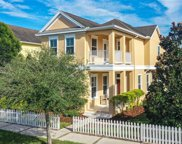 11314 Grand Winthrop Avenue, Riverview image