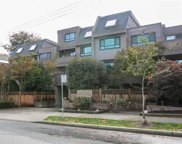 1990 W 6th Avenue Unit 309, Vancouver image