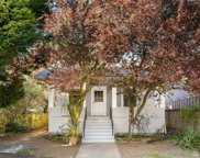 510 N 102nd St, Seattle image