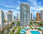 16500 Collins Ave Unit #1551, Sunny Isles Beach image