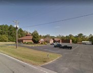 5934 Surrett Drive, High Point image