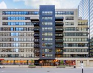 130 South Canal Street Unit 726, Chicago image