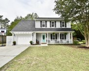 1007 Shallowford Drive, Wilmington image