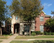 3450 United Lane, Frisco image