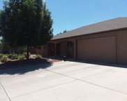 2857  Basil Place, Grand Junction image