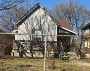 324 40th  Street, Indianapolis image
