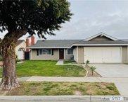 5892     Lourdes Drive, Huntington Beach image
