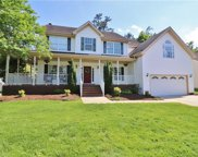 2688 Springhaven Drive, Southeast Virginia Beach image