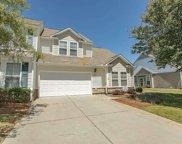 110 Freeboard Lane, Carolina Shores image