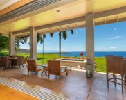 30 B Uhaloa Unit 2B, Lanai City image