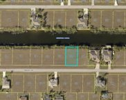 201 Nw 8th  Terrace, Cape Coral image