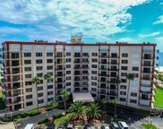 3600 S Ocean Shore Boulevard Unit 712, Ormond Beach image