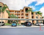 8320 Whiskey Preserve CIR Unit 337, Fort Myers image