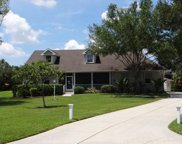 2160 Shadow Oaks Road, Sarasota image