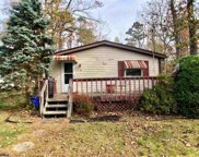 19 Holly Court Ct, Mays Landing image