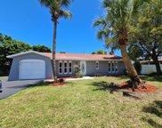 2926 Lake Shore Avenue, Riviera Beach image