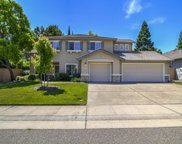 11716  New Albion Drive, Gold River image