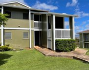 94-615 Kahakea Street Unit 6L, Waipahu image