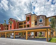 9566 Trevi Ct Unit 4921, Naples image