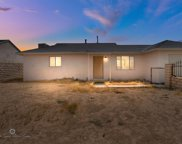 15320 Lucille, Mojave image