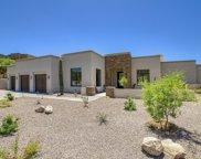 11299 E Desert Vista Road, Scottsdale image