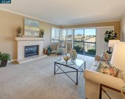4348 Terra Granada Dr Unit 2A, Walnut Creek image