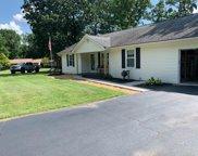 149 Lake Hills Drive, Oak Ridge image