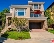 16665 CALLE BRITTANY, Pacific Palisades image