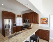 38624 Dahlia Way, Palm Desert image