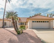 14603 W Calumet Drive, Sun City West image