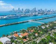 94 Palm Ave, Miami Beach image