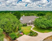 26226 Lewis Ranch Rd, New Braunfels image