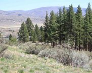 705 Kelly Canyon, Washoe Valley image