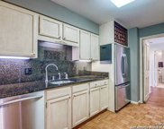 4001 N New Braunfels Ave Unit 406-A, San Antonio image