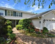 49 River Birch Way, Greer image