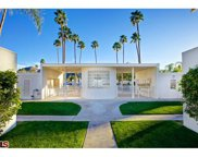 1814 SANDCLIFF Road, Palm Springs image