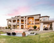 1149 Fawn Dr, Pleasant View image