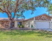 6520 Bimini Court, Apollo Beach image