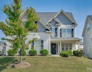 124 Begonia Trail, Holly Springs image