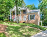 300 Fern Hill Court, Mobile, AL image