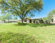 14445 Southern Pines Court, Farmers Branch image