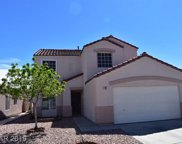701 ORCHID TREE Lane, Henderson image