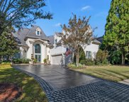 1210 Greatwood Manor, Alpharetta image