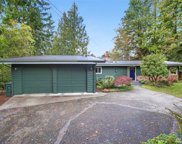 20504 86th Place W, Edmonds image