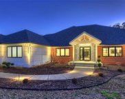14026 Mccord  Road, Huntersville image