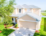 12309 Cedarfield Drive, Riverview image