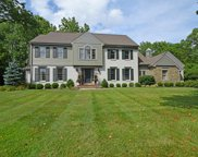 7712 Coldstream Woods  Drive, Anderson Twp image